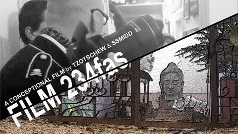 Premiere 18.10.2012 Kino Krokodil Berlin