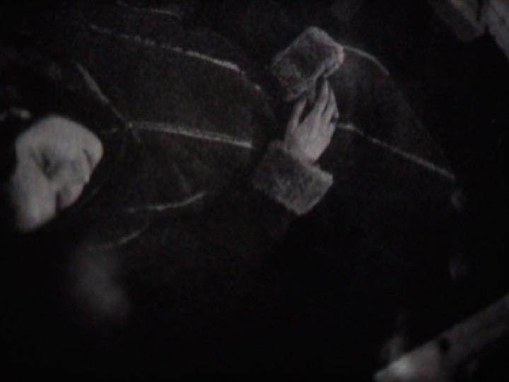 """Kafka """"Resolutions"""" shortfilm by Julian van Grey"""